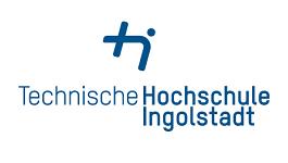 Image result for technische hochschule Ingolstadt
